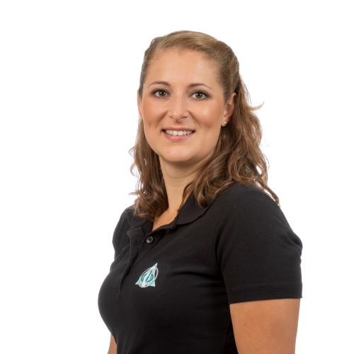Fysiotherapie Ridderkerk: Simone Broekema