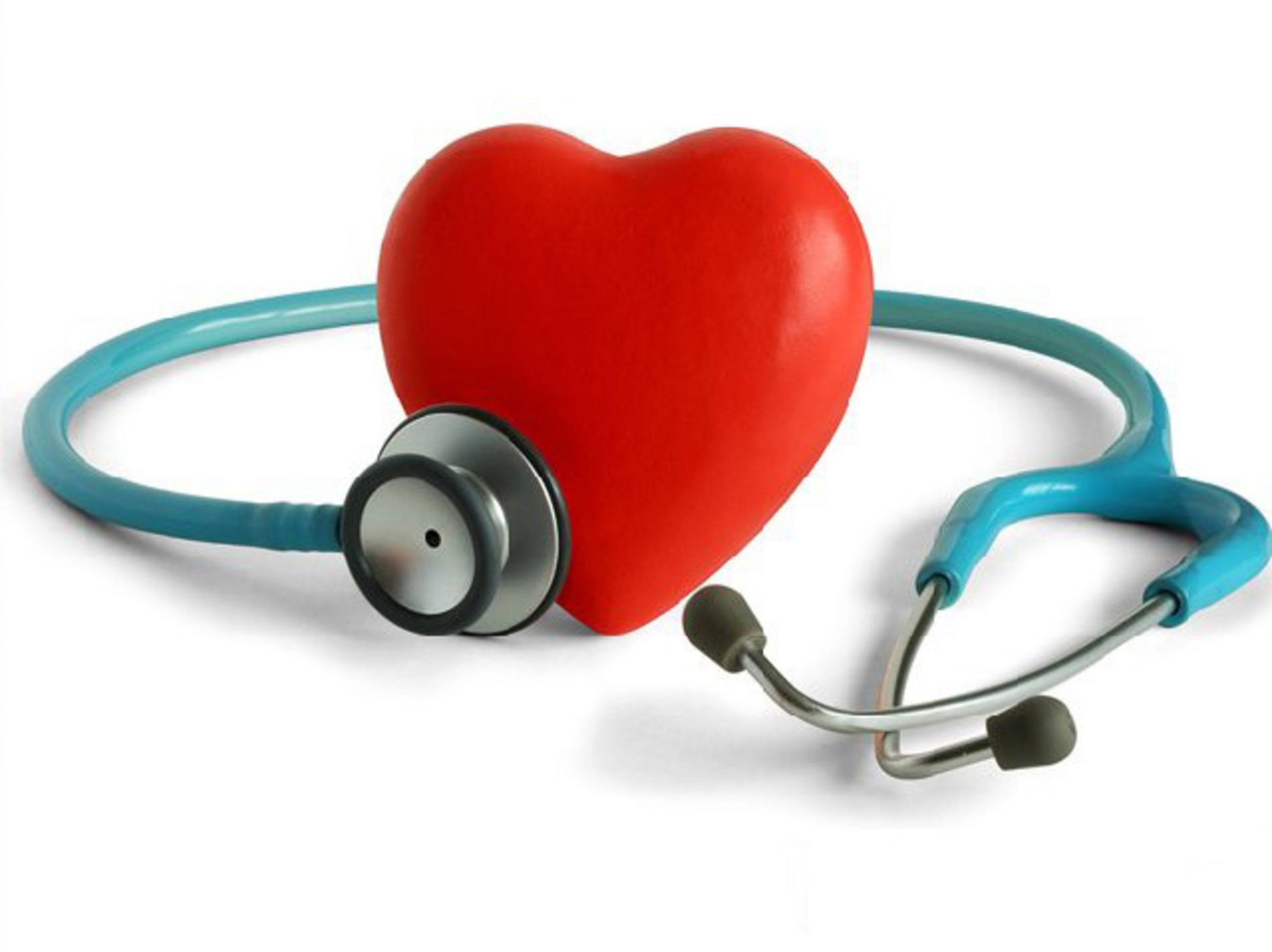 Fysiotherapie Ridderkerk: Oefengroep hartrevalidatie