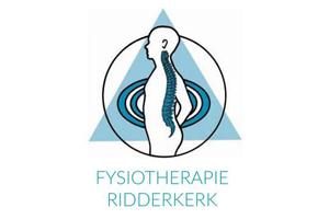 Fysiotherapie Ridderkerk: Manuele therapie